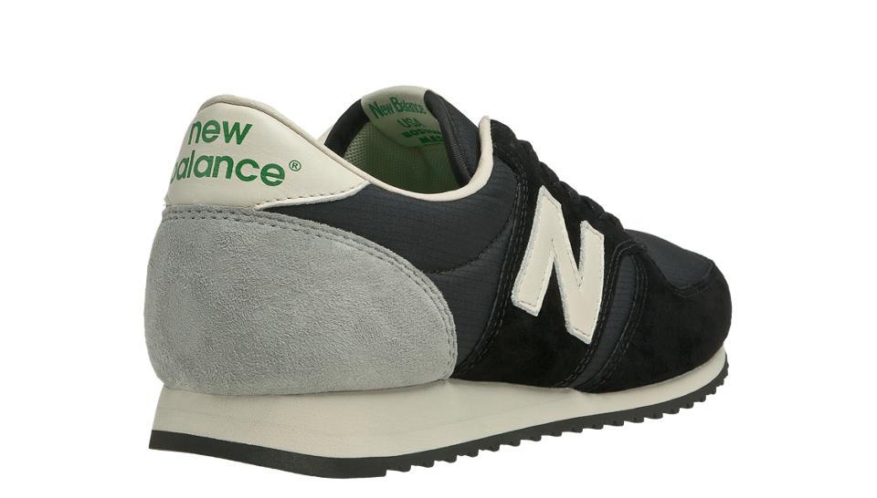 new balance 420 noir blanc gris