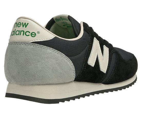 29ba31cd9442 420 New Balance - Lifestyle Unisex | New Balance