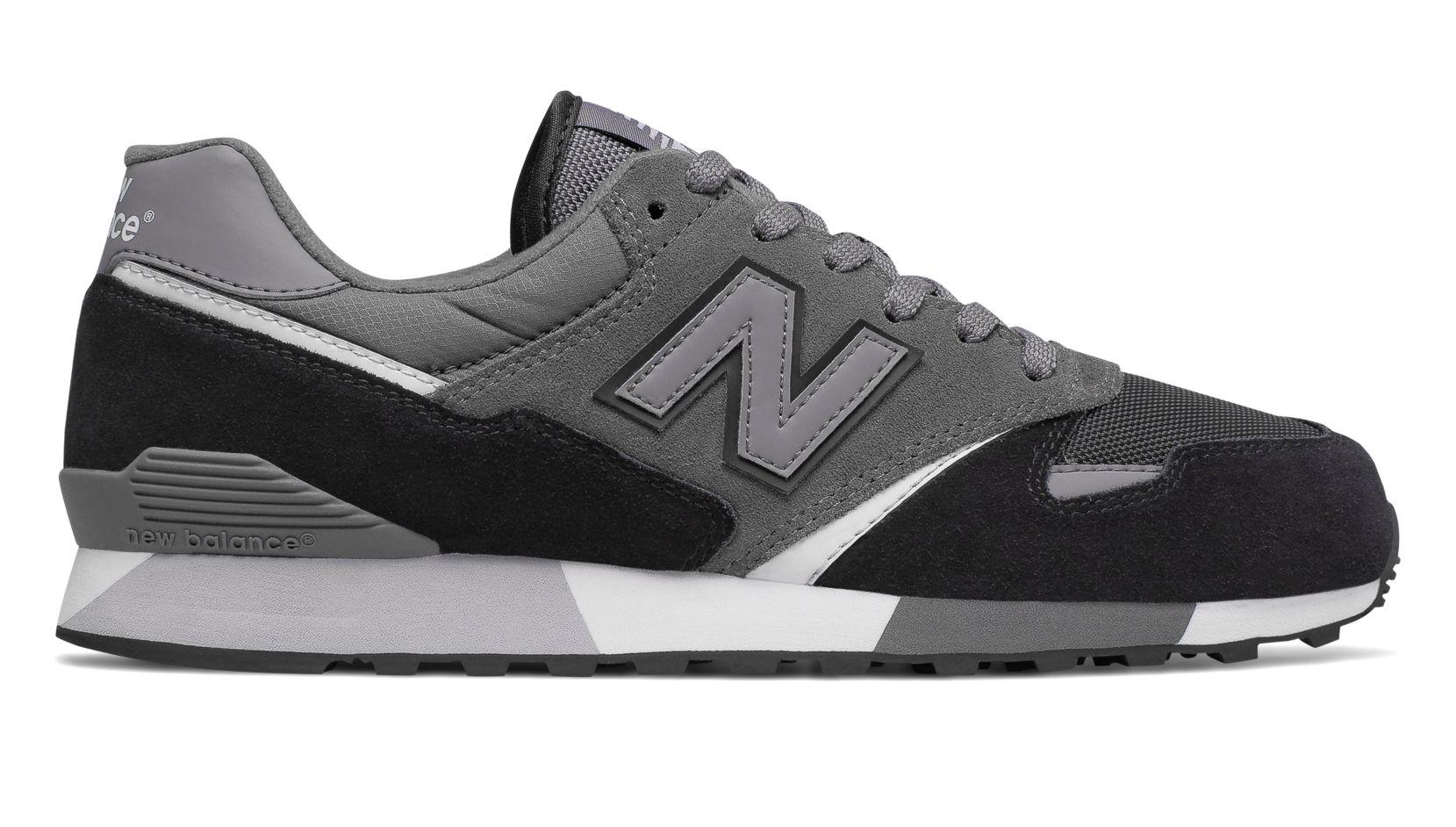 new balance 80s
