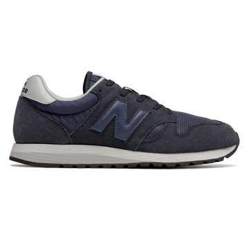new balance ml 373 blau