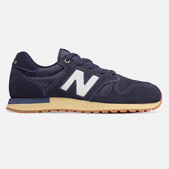 New Balance 520, U520CS