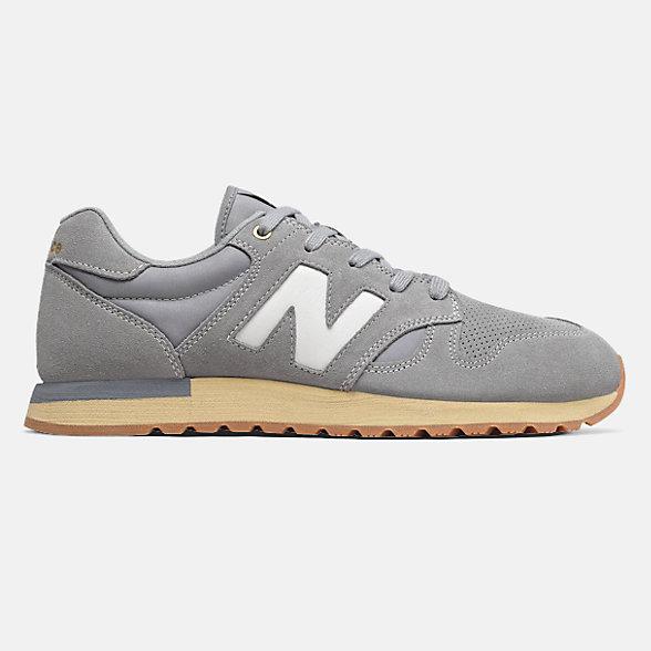 New Balance 520, U520CU