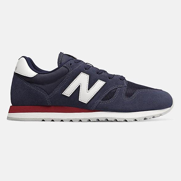 New Balance 520, U520GG