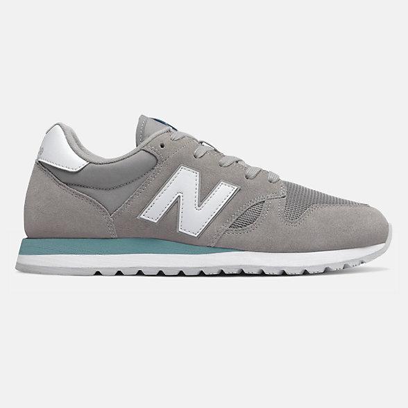 New Balance 520, U520GH