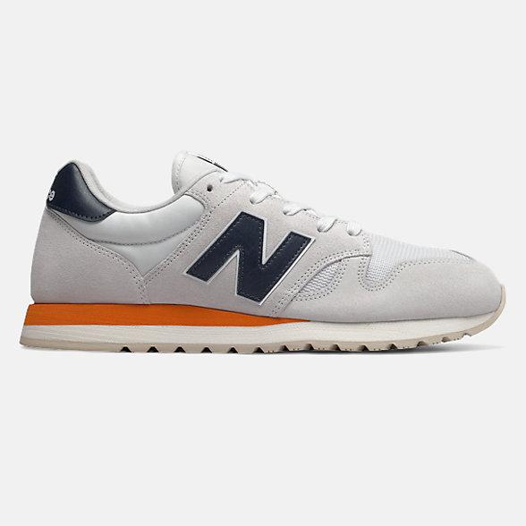 New Balance 520, U520GI