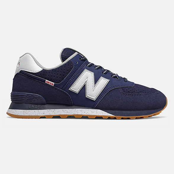 NB 574 City Pack, U574CTD
