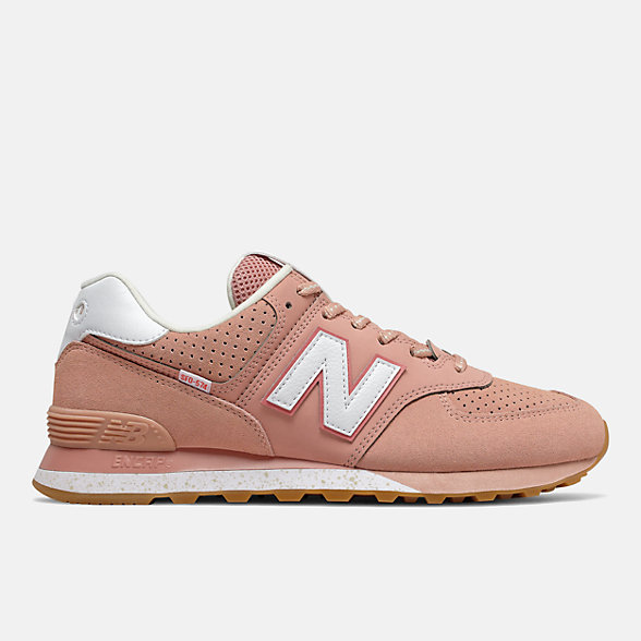 NB 574 City Pack, U574CTE