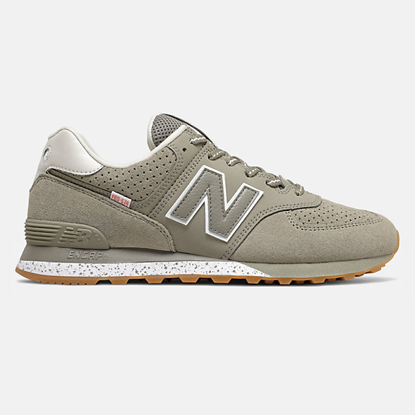 NB 574 City Pack, U574CTF