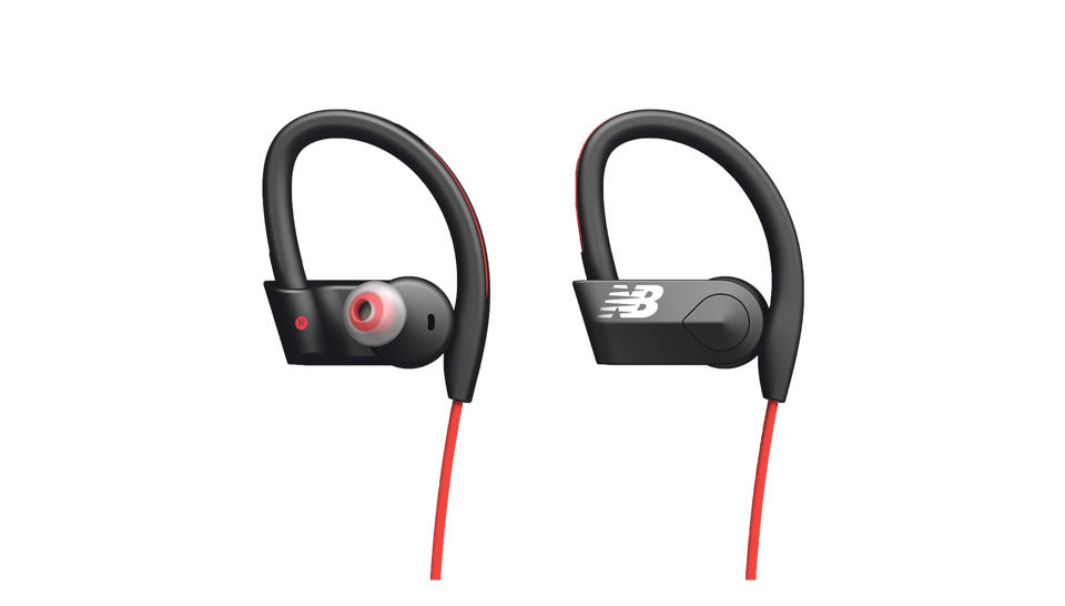 new balance bluetooth headphones