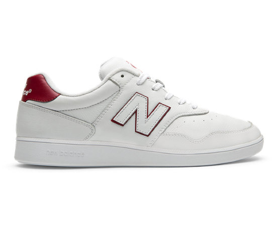 288 New Balance - Men s Lifestyle   New Balance 36e992a5ac