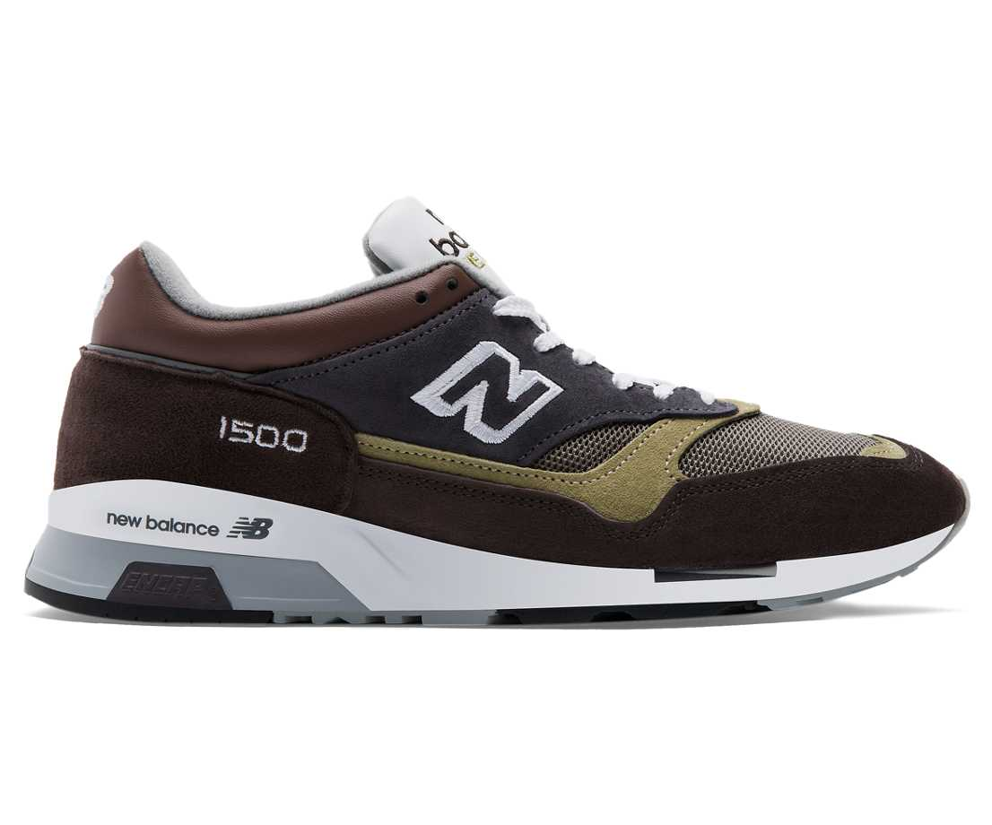 new balance 1500 uomo made in england
