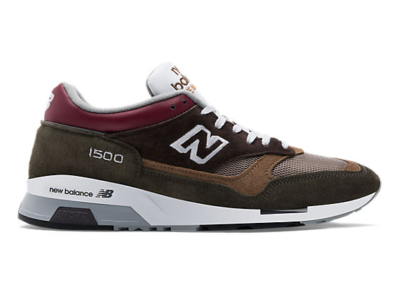 new balance 1500 made in england nz
