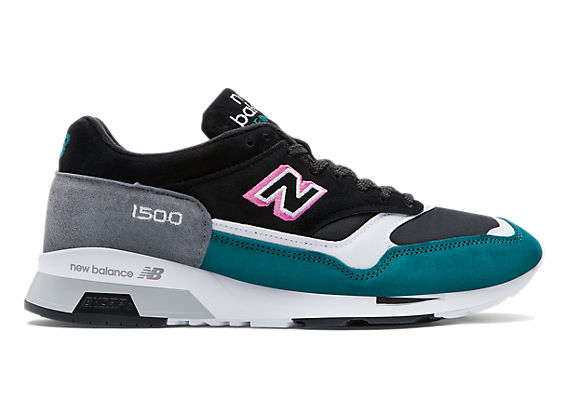 new balance 1500 made in england fit