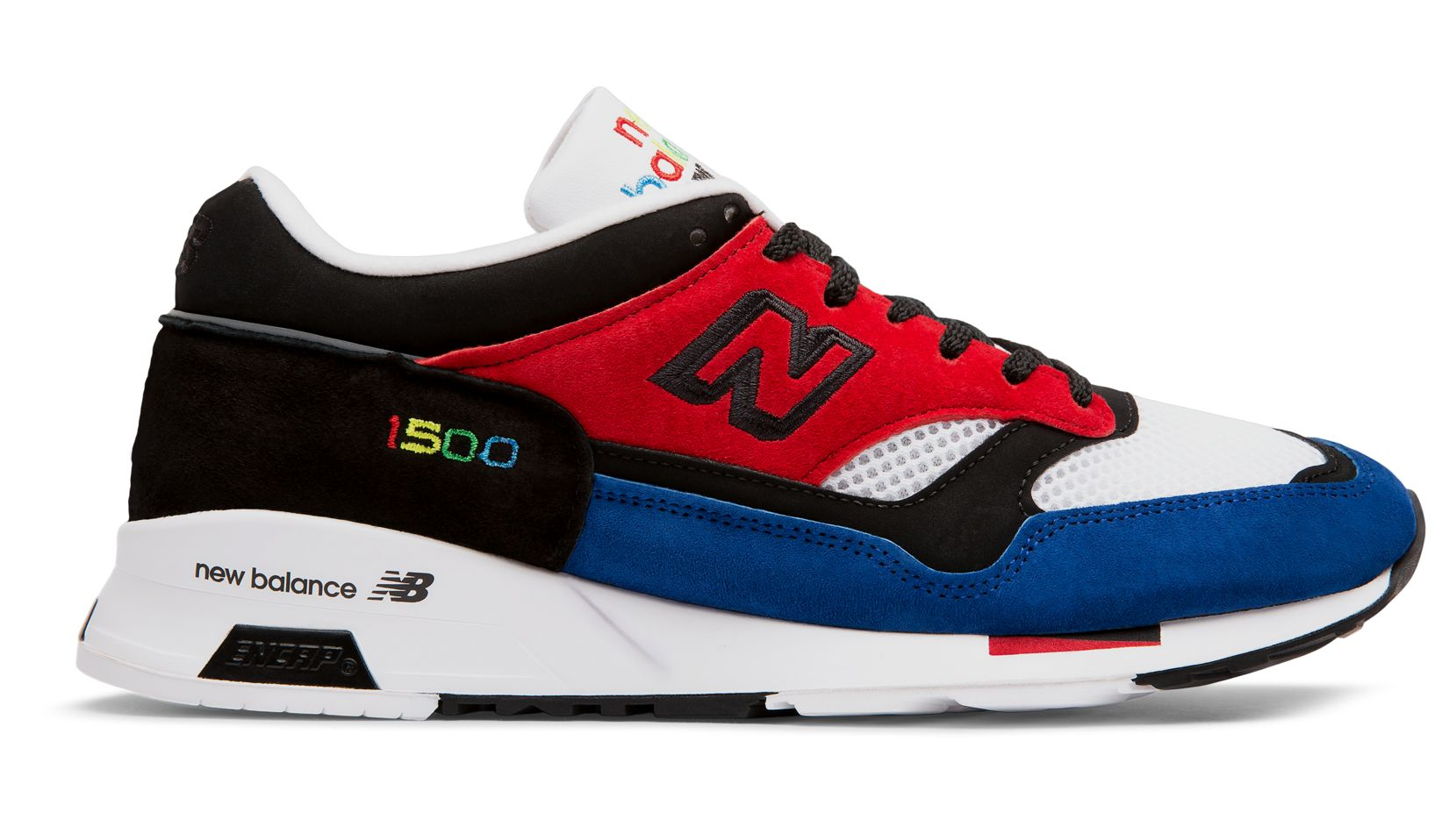 new balance 1500 made in uk red