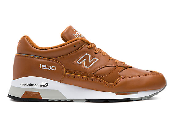 new balance m1500 made in england nz