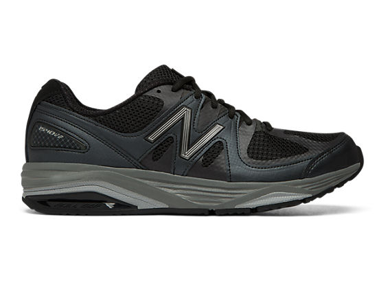 New Balance 1540 Descuento