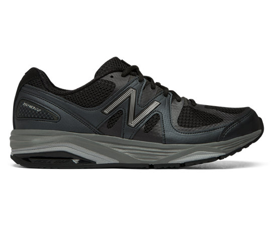 596ed3cbd400d Men's Shoes Size & Fit Chart