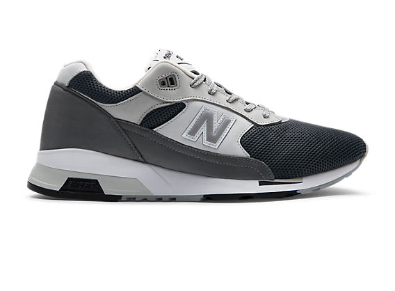 Made In UK 1991 sneakers - Grey New Balance 54F0aA