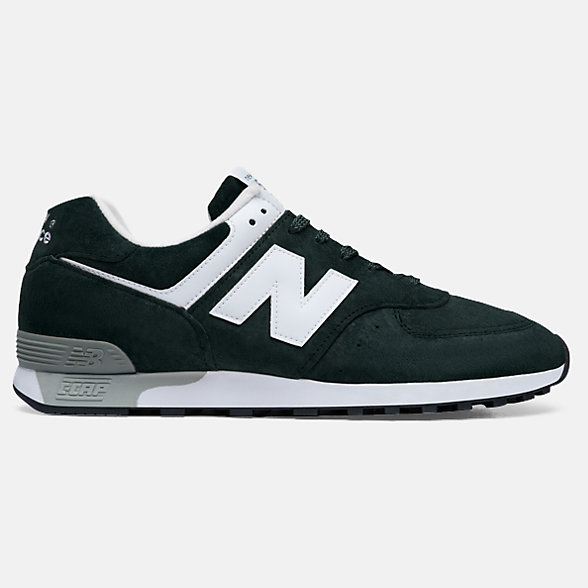 NB Made in UK 576, M576DG