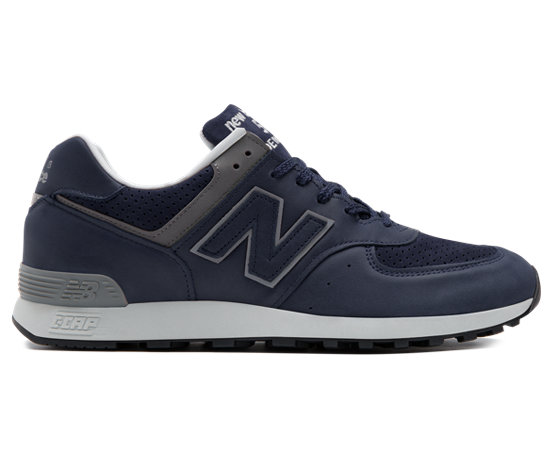 664b47d38d84c4 Men's 576 Made in the UK Classic Shoes | New Balance