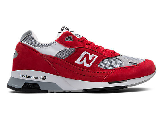 new balance 1500 made in england red nz