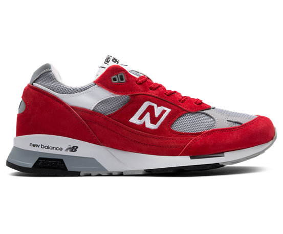 New Balance 991.5 Made in UK Men's Made in UK Shoes - (M9915-P) zJdpYy