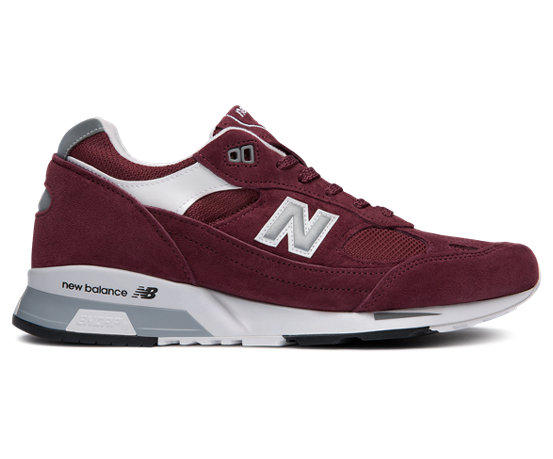 New Balance Chaussures 991.5 Made in UK Homme