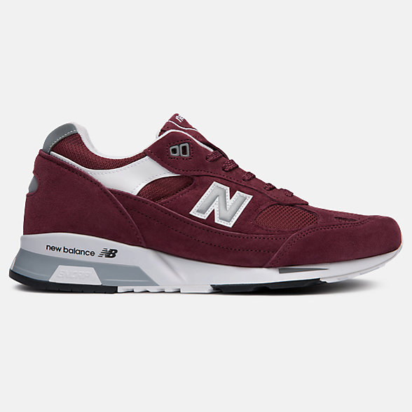 NB 991.5 Made in UK, M9915BU