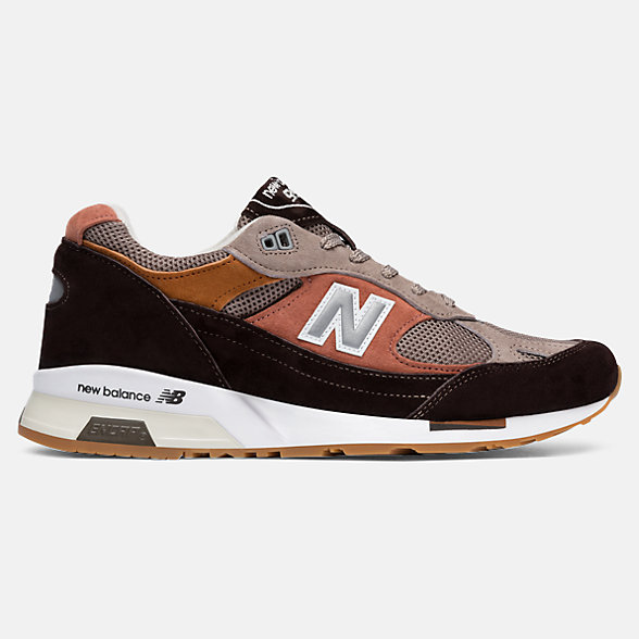 NB 991.5 Made in UK, M9915FT