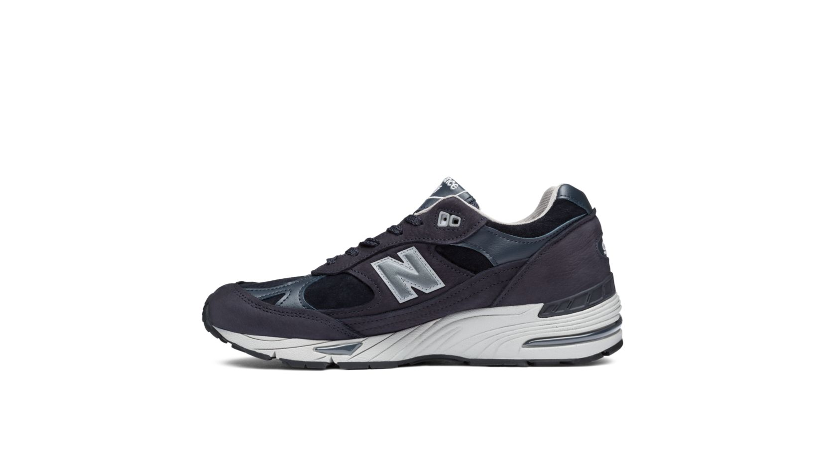 93529bb3 ... coupon for nb 991 new balance 86af0 92413 ...