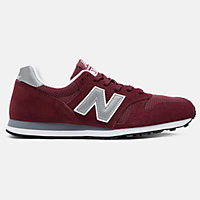 chaussure new balance homme373