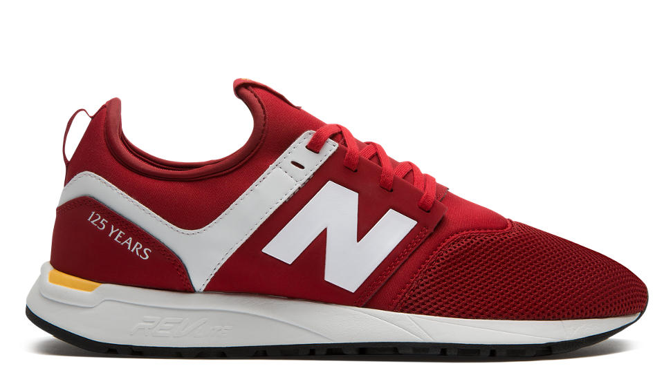 Nb Shoes Uk