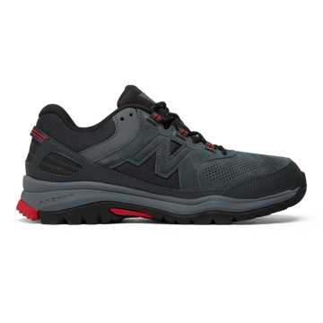 new balance 770 mens running shoes nz