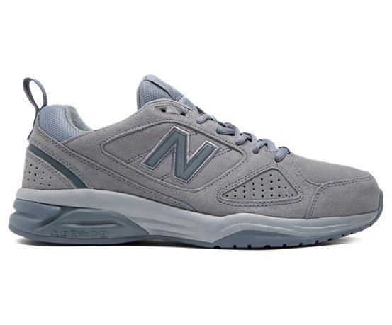 conversion chaussure new balance