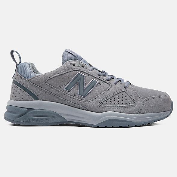 NB 624v4, MX624GR4