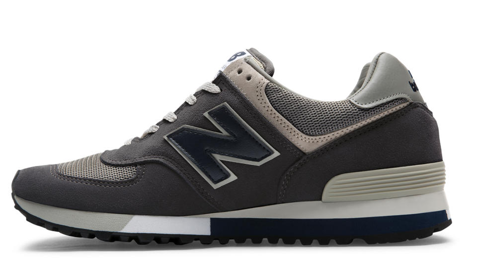 new balance 576 uomo made in uk