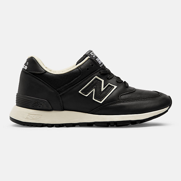 NB 576 Made in UK X Paul Smith, W576CKK