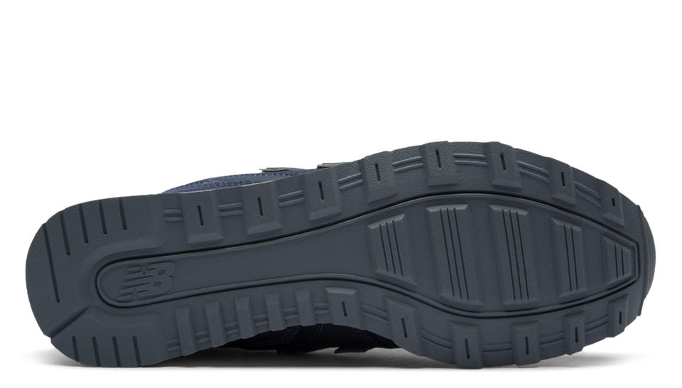 new balance wr 996 di