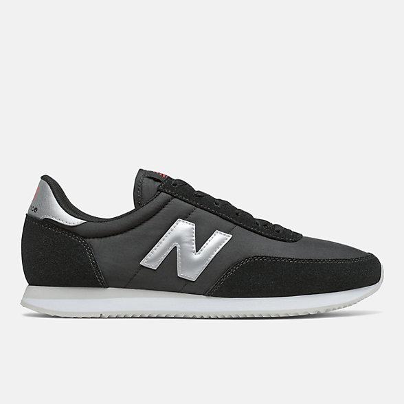 NB 720, UL720NN1