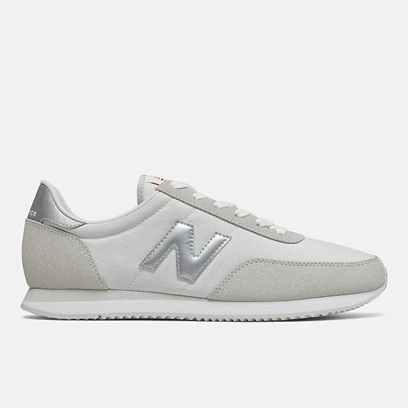 NB 720, UL720NU1
