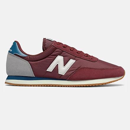 NB 720, UL720UE image number null