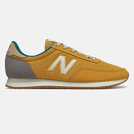 New Balance 720, UL720YB image number null