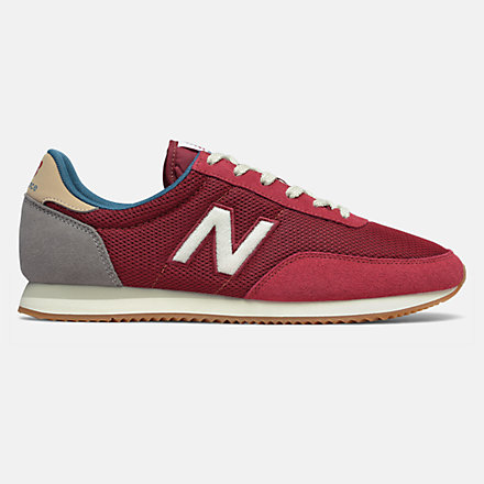 New Balance 720, UL720YC image number null