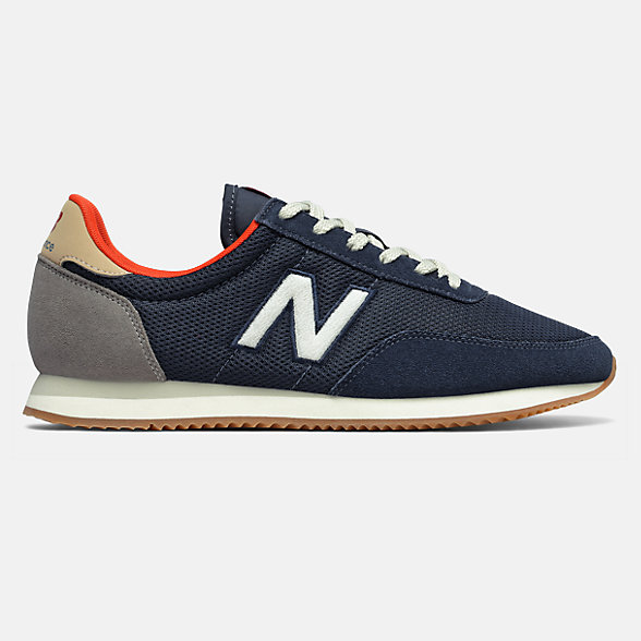 New Balance 720, UL720YD
