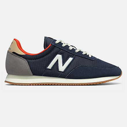 New Balance 720, UL720YD image number null