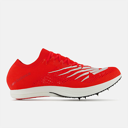 New Balance FuelCell SuperComp LD-X, ULDELRCZ image number null