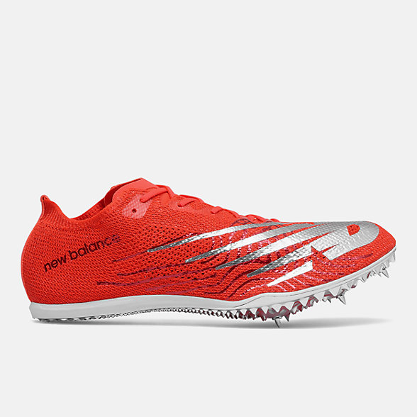 NB MD800v7 EnergyStreak, UMD800Z7