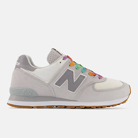 New Balance Made in USA 574, US574DNW image number null