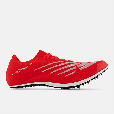 New Balance FuelCell SuperComp PWR-X, USDELSCZ image number null