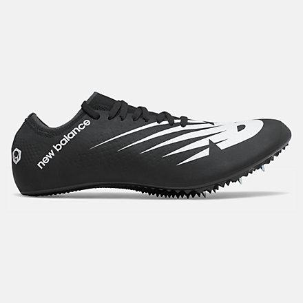 Florecer cartel sol  Men's Racing Shoes & Track Spikes - New Balance